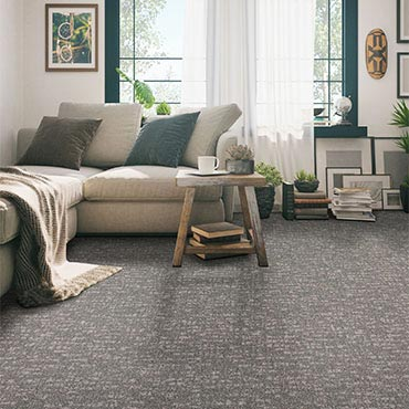 Southwind Carpets | Fort Wayne, IN