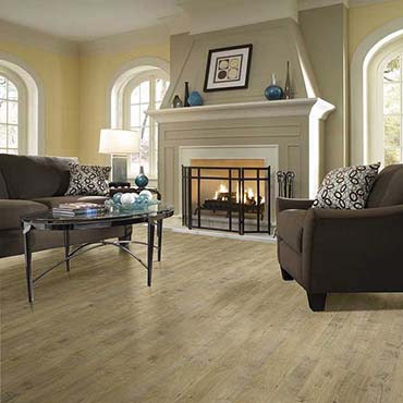 Shaw Laminate Flooring in Fort Wayne, IN