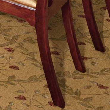 Nourison Broadloom Carpet | Fort Wayne, IN
