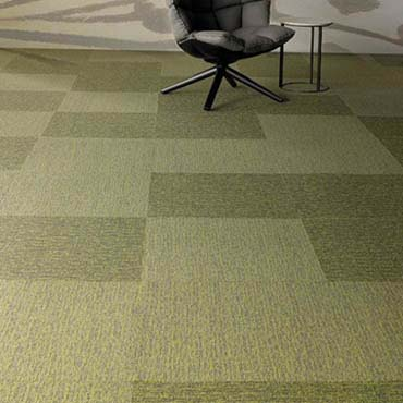 Patcraft Commercial Carpet | Fort Wayne, IN