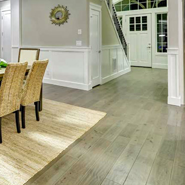 Pergo LVT/LVP | Fort Wayne, IN