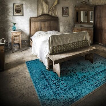 Oriental Weavers Rugs | Fort Wayne, IN