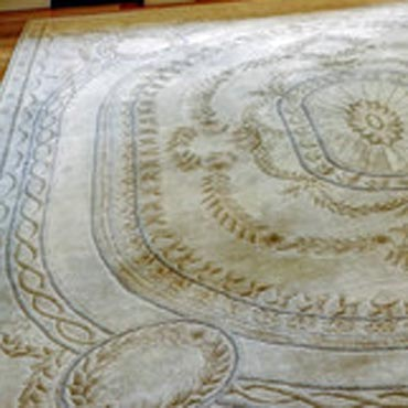 Karastan Rugs | Fort Wayne, IN
