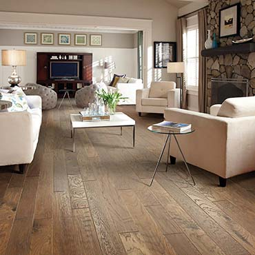Shaw Hardwoods Flooring | Fort Wayne, IN
