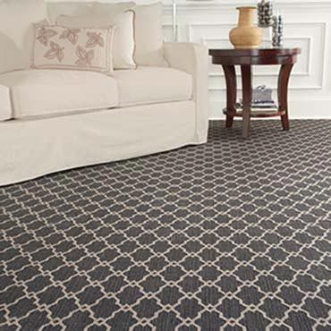 Stanton Carpet | Fort Wayne, IN