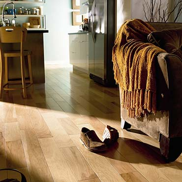 Mannington Hardwood Flooring | Fort Wayne, IN