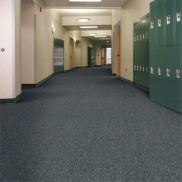 Philadelphia Commercial Carpet in Fort Wayne, IN