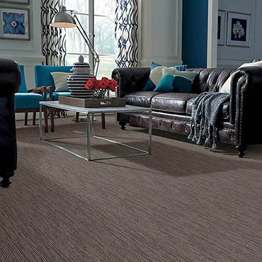 Anso® Nylon Carpet | Fort Wayne, IN