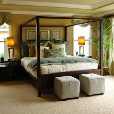 STAINMASTER® Carpet | Fort Wayne, IN