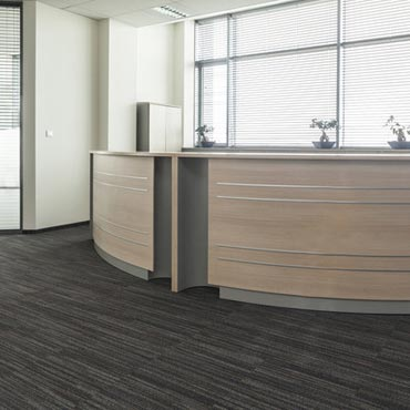 Kraus Contract Carpet | Fort Wayne, IN
