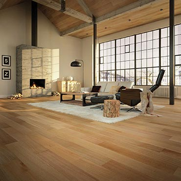 Mercier Wood Flooring | Fort Wayne, IN