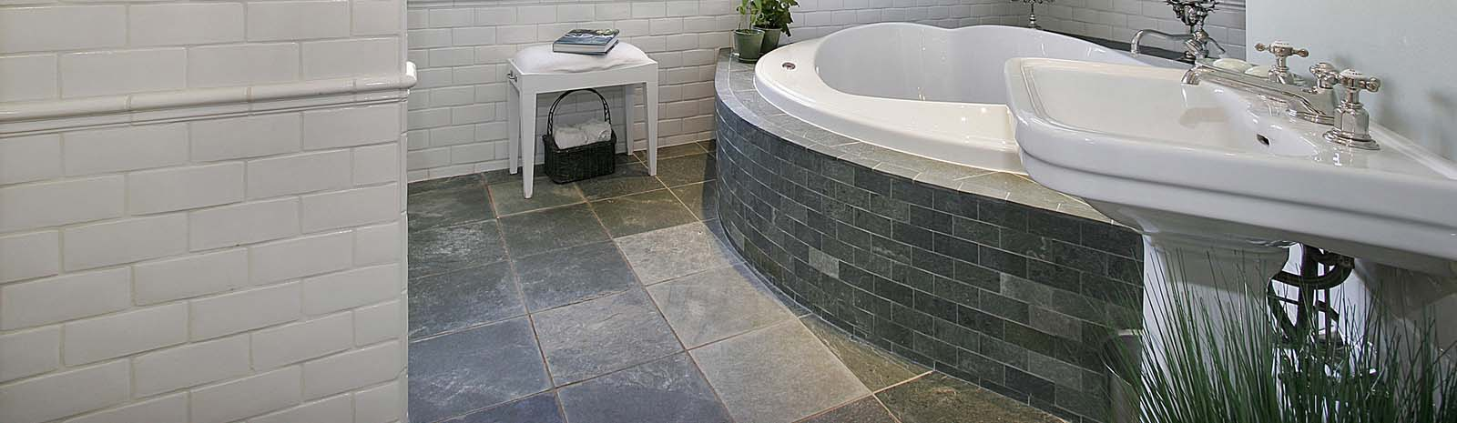 Michael's Floor Covering  | Natural Stone Floors
