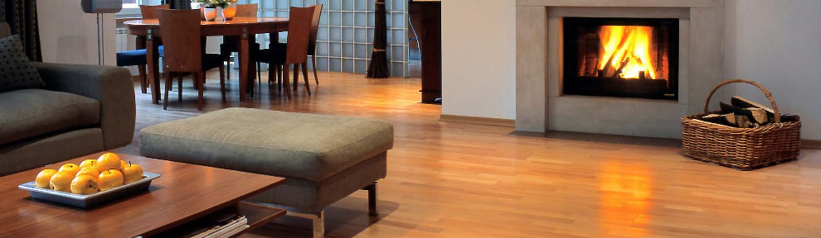 Michael's Floor Covering  | Wood Flooring