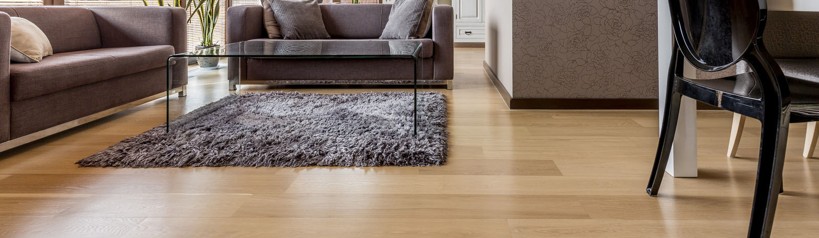 Michael's Floor Covering  | LVT/LVP