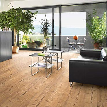 Kraus Laminate Floors | Fort Wayne, IN