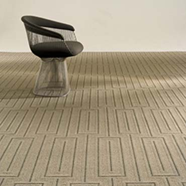Masland Contract Carpet | Fort Wayne, IN