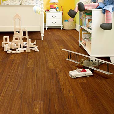 Mannington Laminate Flooring | Fort Wayne, IN