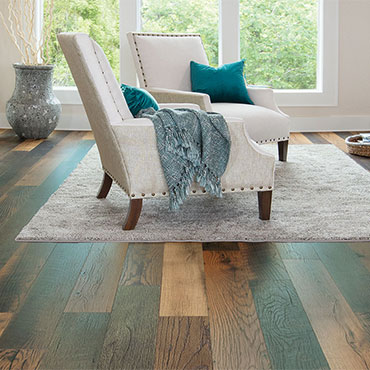 Pergo® Laminate Flooring | Fort Wayne, IN